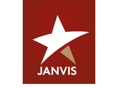Jan Vis :
