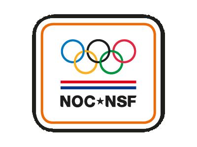 NOC NSF :