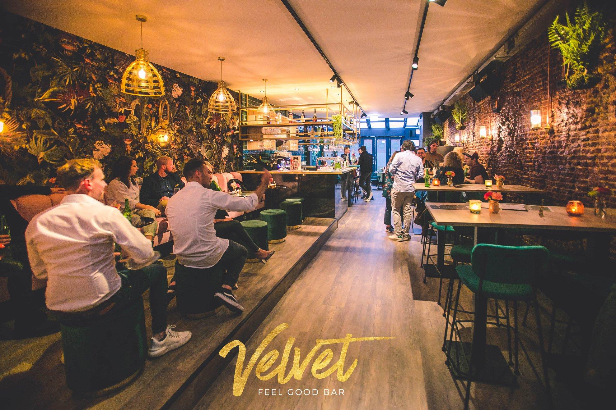 Velvet Feel Good Bar (2)