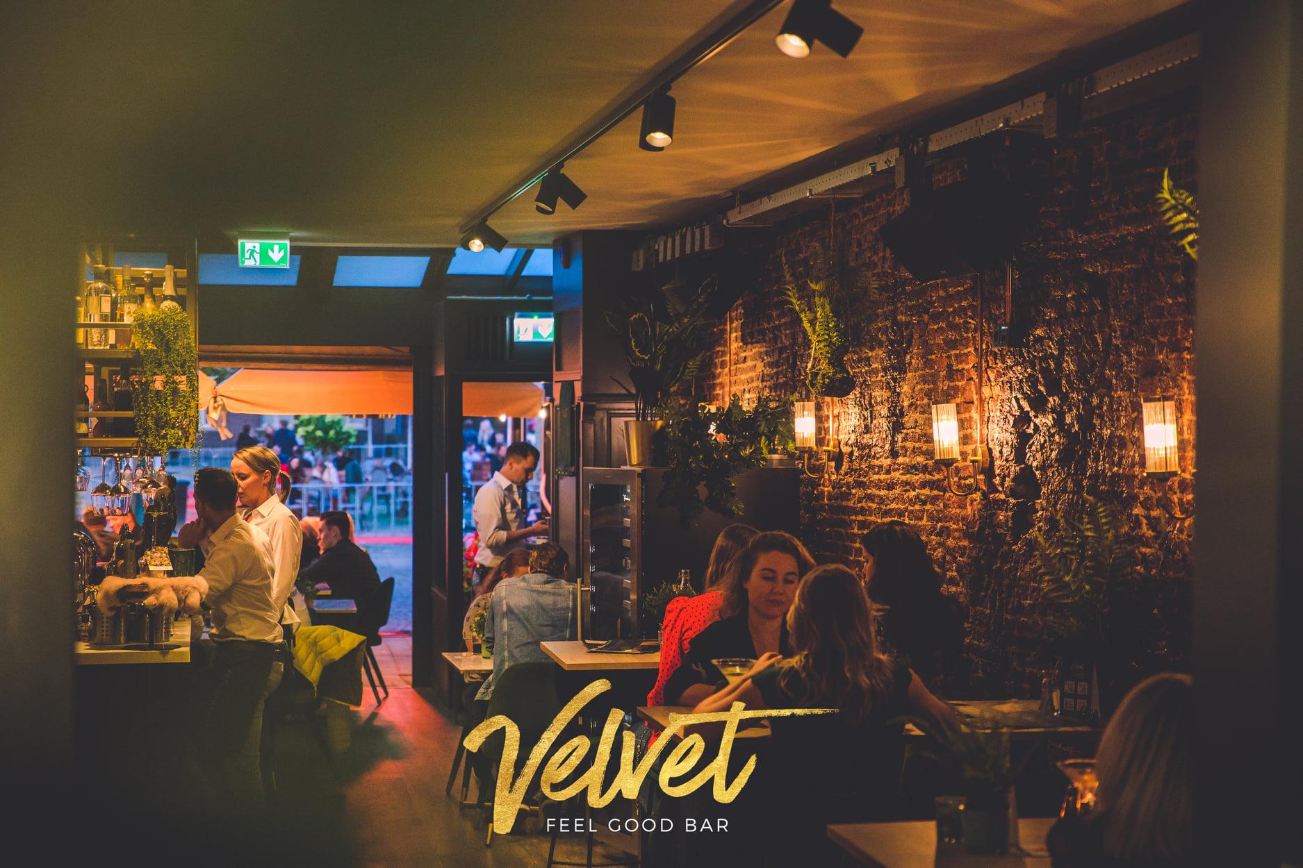 Velvet Feel Good Bar (3)