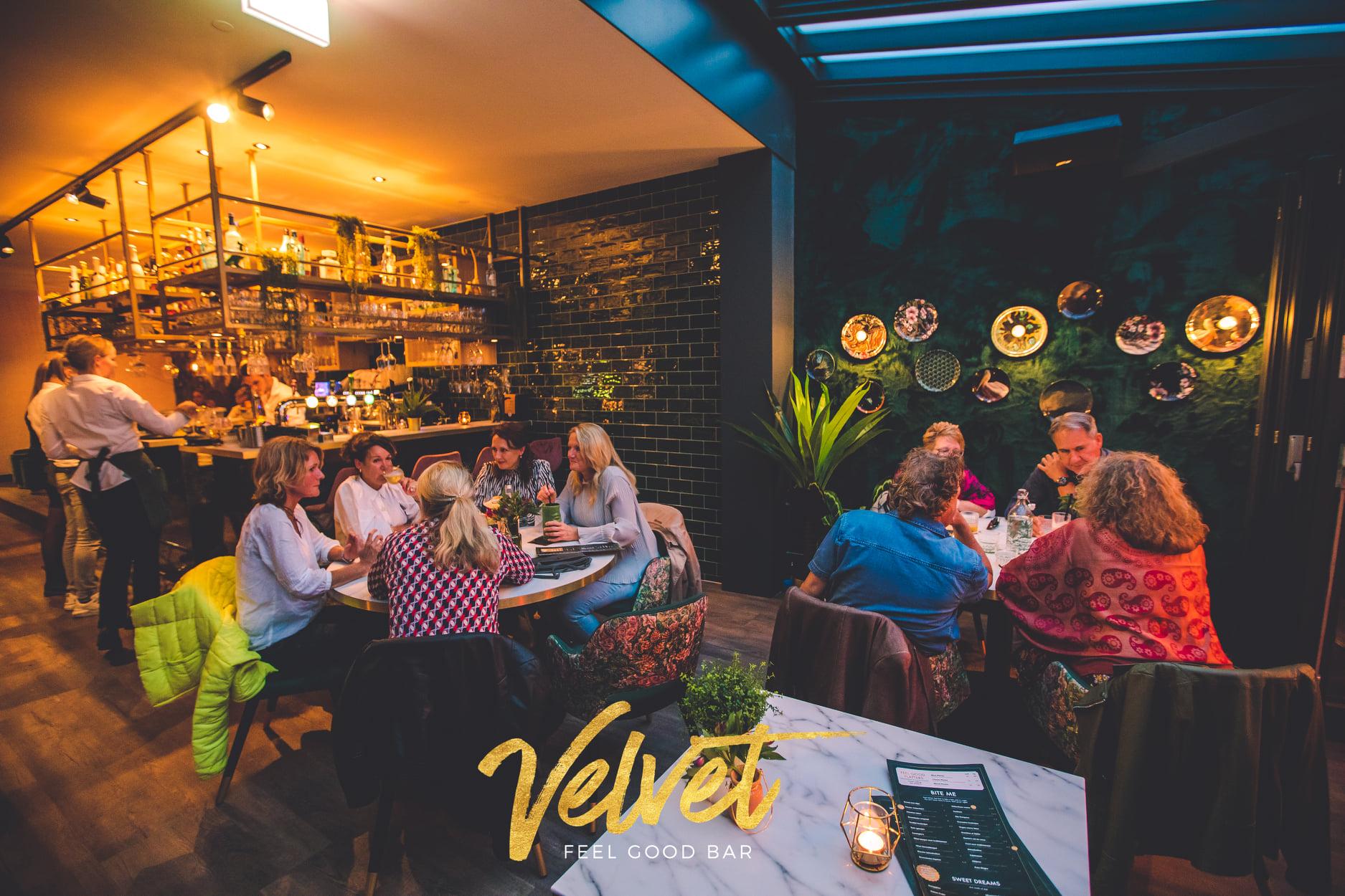 Velvet Feel Good Bar (5)